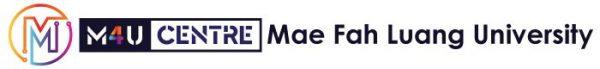 M for U Centre, Mae Fah Luang University, Chiang Rai, Thailand